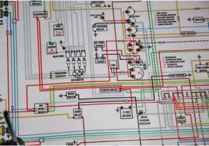 Bennett Electric Trim Tab Wiring Diagram Painless Wiring Diagram Hei Dist Diagram Base Website Hei