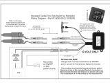 Bennett Electric Trim Tab Wiring Diagram Rf 7720 Engine Trim Indicator Wiring with Pics Boat Talk
