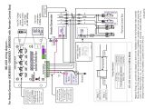 Bennington Wiring Diagram Bennington Wiring Diagram Fresh Bennington Wiring Diagram Trusted