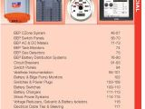 Bep Battery Switch Wiring Diagram Section 11 Electrical by Bla issuu
