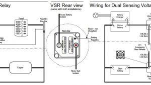 Bep Voltage Sensitive Relay Wiring Diagram Bep Wiring Diagram Wiring Diagram