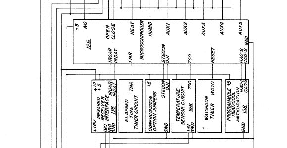 Berner Air Curtain Wiring Diagram Berner Air Curtain Wiring Diagram Home the Honoroak