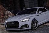 Best Audi S5 Mods 2017 Audi S5 Gta5 Mods Com