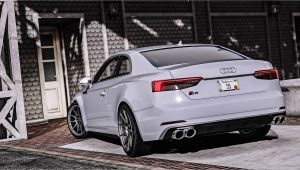 Best Audi S5 Mods 2017 Audi S5 Labelithawaii org