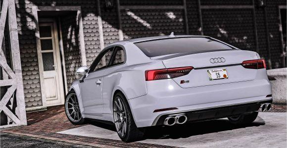 Best Audi S5 Mods 2017 Audi S5 Labelithawaii org