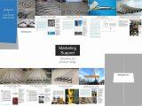 Best Free Wiring Diagram software Interior Home Design software Free Download Best Seller