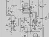 Beverage Air Ef24 1as Wiring Diagram Beverage Air Ef24 1as Wiring Diagram Best Of Beverage Air Bev Air