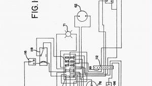 Beverage Air Freezer Wiring Diagram norlake Wiring Diagrams Wiring Diagram Database
