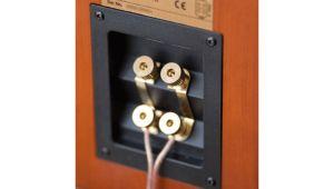Bi Amp Wiring Diagram How to Bi Wire and Bi Amp Stereo Speakers
