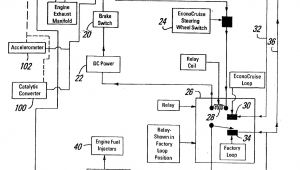 Biffi Actuator Wiring Diagram Qx Wiring Diagram Manual E Book