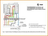 Big 3 Upgrade Wiring Diagram Big 3 Upgrade Wiring Diagram Inspirational System Wiring Diagram