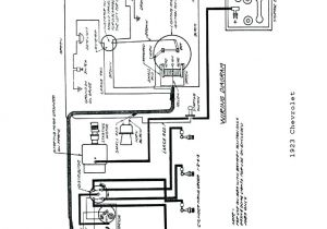 Big Bear 400 Wiring Diagram Gm Wiring Diagram Dizzy Database 3 Wire Alternator Harness for Query