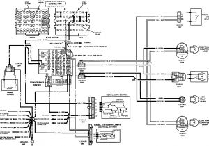 Big Bear 400 Wiring Diagram toyota Pickup Vacuum Line Diagram Likewise 1986 toyota Pickup