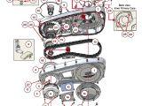 Big Dog Wiring Diagram Parts Finder Big Dog Motorcycles Wichita Ks