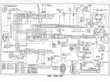 Big Dog Wiring Diagram Wrg 7488 Chopper Wire Diagram