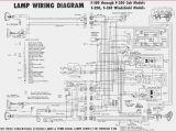 Big Tex Dump Trailer Wiring Diagram Dump Trailer Wireless Remote Wiring Diagram at Manuals Library