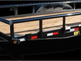 Big Tex Trailer Wire Diagram Big Tex Trailer Wiring Diagram Best Of Dodge Ram 1500 Tail Lights
