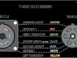 Big Tex Trailer Wire Diagram Pj Trailer Wiring Wiring Diagram today