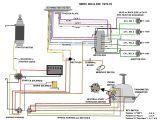 Bigfoot Wiring Diagram force Outboard Wiring Harness Wiring Diagrams Recent