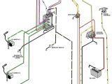 Bigfoot Wiring Diagram Mercury force Wiring Wiring Diagram