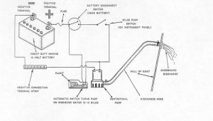 Bilge Pump with Float Switch Wiring Diagram Seachoice Bilge Pump Wiring Diagram Wiring Diagram Value