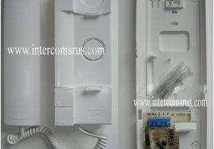 Bitron Intercom Wiring Diagram Intercom Handset Finder tool Find Intercom Handsets Door Entry