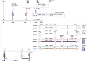 Bitron Intercom Wiring Diagram Rca Wire Diagram Bodyarch Co