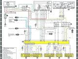 Blaupunkt San Antonio 640 Wiring Diagram W163 Wiring Diagram Wiring Diagram Autovehicle
