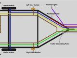 Blazer Led Trailer Lights Wiring Diagram Wiring Diagram Wells Cargo Trailer Cars Trucks Data Wiring Diagram