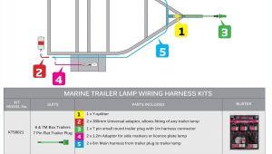 Blazer Trailer Lights Wiring Diagram Blazer Led Trailer Lights Wiring Diagram Shelly Lighting
