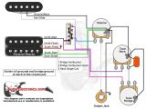 Blend Pot Wiring Diagram 3 Way Switch Wiring Diagram Of Electronics Pickups Pots Wiring