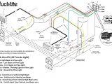 Blizzard Plow Light Wiring Diagram Western Snow Plow Relay Wiring Diagram Wiring Diagram Centre