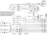 Blizzard Plow Light Wiring Diagram Wire Harness Fisher 96446 Wiring Diagram Article Review