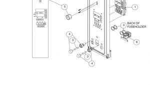 Blodgett Ctb 1 Wiring Diagram Blodgett Ctb 1 Wiring Diagram Blodgett Ctb 1 Wiring Diagram Images