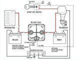 Blue Sea Acr Wiring Diagram Dual Battery System Wiring Diagram Pro Boat Marine Installing A