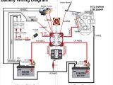 Blue Sea Acr Wiring Diagram Wiring Diagram 1984 Mastercraft Wiring Diagram