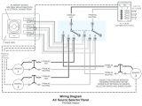 Blue Sea Add A Battery Wiring Diagram Dual Battery System Wiring Diagram Pro Boat Marine Blue Sea Circuit