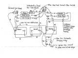 Blue Sea Add A Battery Wiring Diagram Three Wiring Diagram Battery to Charge Wiring Diagram