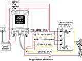 Blue Sea Systems Wiring Diagram Ml Wiring Diagram Wiring Diagram
