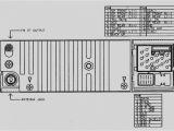 Bms Ddc Wiring Diagram 04 Bmw X3 Wiring Diagrams Wiring Diagram Autovehicle