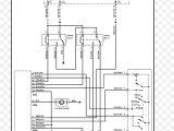 Bmw 1 Series Wiring Diagram 95 Bmw iseries Wiring Diagrams Wiring Diagram Features