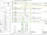Bmw 1 Series Wiring Diagram Bmw 1 Series Wiring Diagram Wiring Diagram Autovehicle