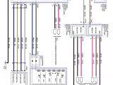 Bmw 1 Series Wiring Diagram Bmw E83 Wiring Diagram Wiring Diagram Operations