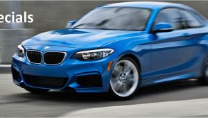 Bmw 228i Lease Buy or Lease Bmw 2 Series Los Angeles Thousand Oaks Westlake