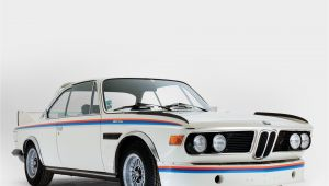 Bmw 3.0 Csl for Sale Rm sotheby S 1974 Bmw 3 0 Csl Batmobile Sporting Classics Of