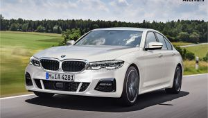 Bmw 3281 Bmw 328 2018 Redesign and Price 2019 Bmw 328i Concept Of Bmw 328