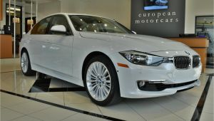 Bmw 328i Spare Tire 2013 Bmw 3 Series 328i Xdrive for Sale Near Middletown Ct Ct Bmw