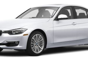 Bmw 328i Spare Tire Amazon Com 2015 Bmw 328i Xdrive Reviews Images and Specs Vehicles