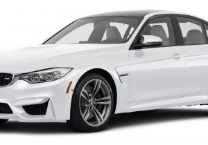 Bmw 328i Spare Tire Amazon Com 2016 Bmw 328i Reviews Images and Specs Vehicles