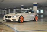 Bmw 329i Bmw M3 New top Ac Schnitzer Bmw Z4 Acz4 5 0d Car Wallpaper Hd